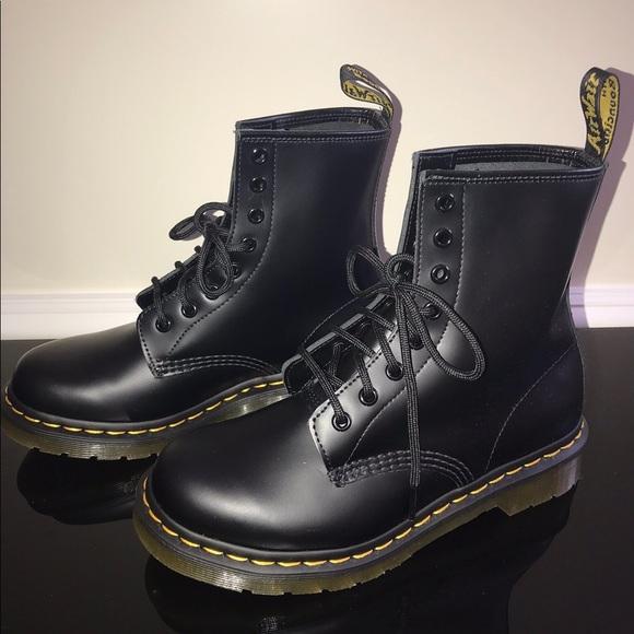 shoes dr airwair martens \u003e Clearance shop